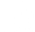 nadworks is a corporate member of the DMA