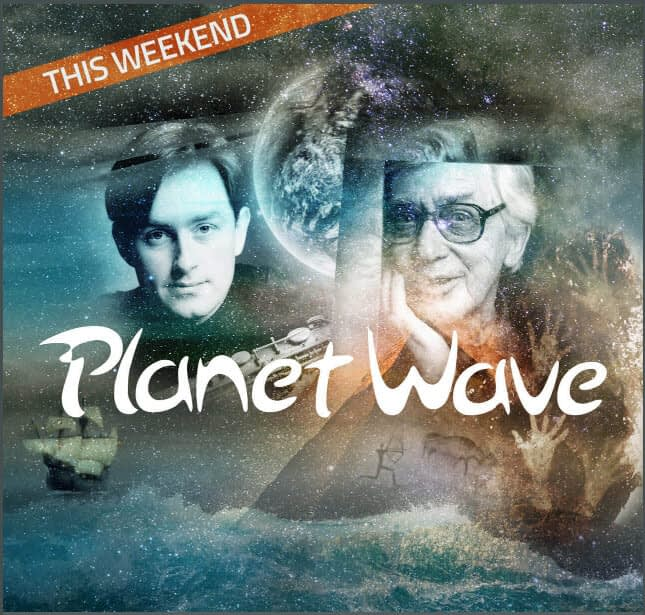 SNJO Planet Wave 2020